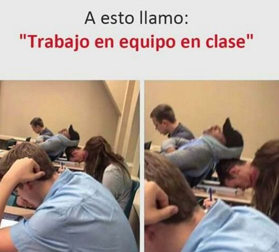 COMO CONTAR LOS MEJORES CHISTES #lol #lmao #hilarious #laugh #photooftheday #friend #crazy #witty #instahappy #joke #jokes #joking #epic #instagood #instafun #memes #chistes #chistesmalos #imagenesgraciosas #humor #funny #amusing #fun #lassolucionespara