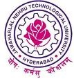 Jntu Hyderabad : jntuh hyd B.tech  1st year R09 R07 R05  Regular/Supplementary Results May June 2012
