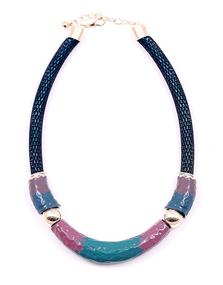 indi necklace www.mischa.ro