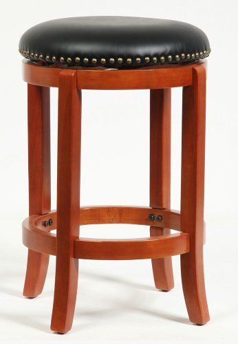 Man Cave Bar Stools Canada : Best man cave images on pinterest home ideas homes