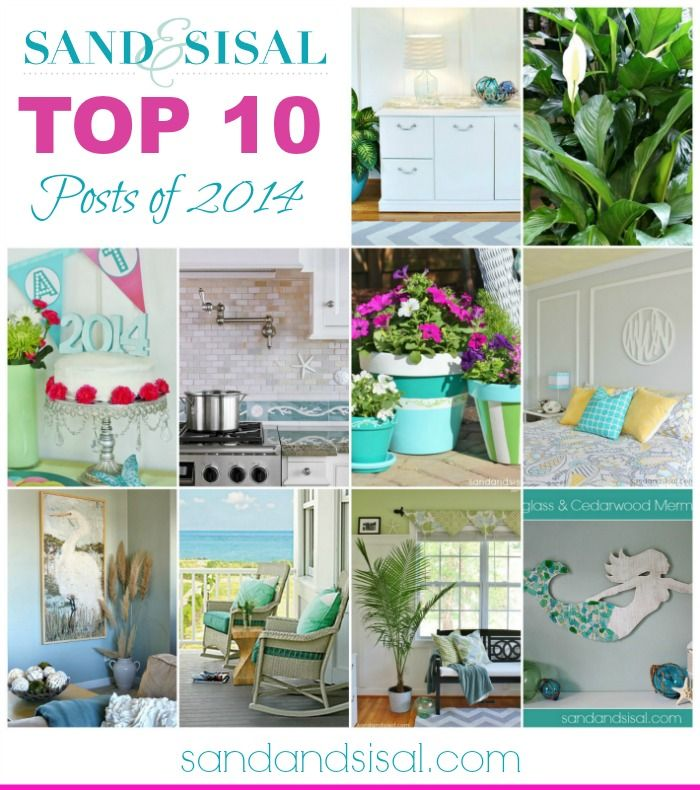 1000 Images About Best Top 10 Posts Of 2014 On Pinterest