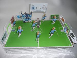surprise-voetbalveld-001