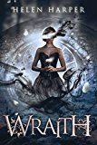 Wraith by Helen Harper (Author) #Kindle US #NewRelease #Fantasy #eBook #ad