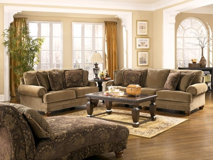 outstanding ashley furniture living room sets