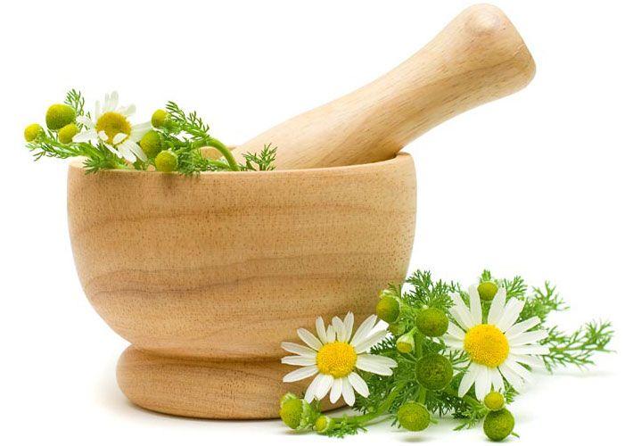 Rosacea: come curarsi con i rimedi naturali