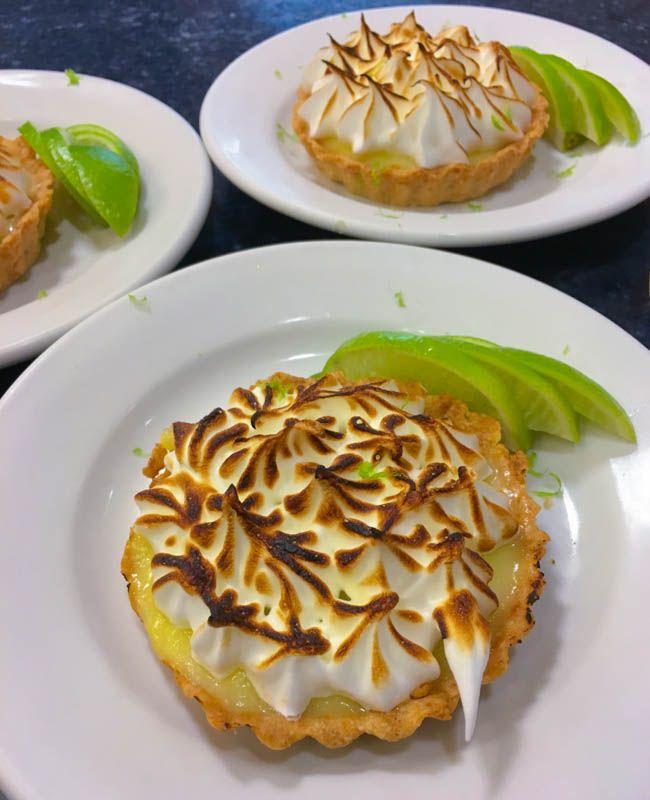 Publix Aprons Cooking School in Boca Raton Florida - Glowing Recomendation