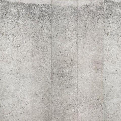 No.05 Concrete Wallpaper