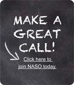 How to Become a Softball Umpire   NASO - National Association of Sports Officials