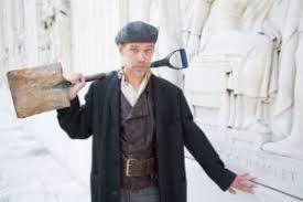 Image result for grave digger costume
