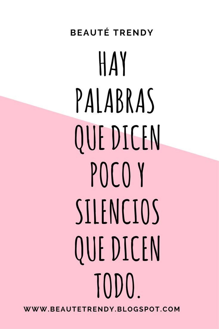 Best 25+ Quotes en espanol ideas on Pinterest | Quotes in ...