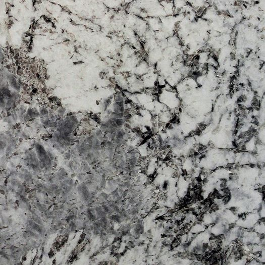 Granite Dhy Stone Granite And Marble Supplier China Stone Factory Stone Mosaic Tile Granite Slab Marble Counter Stone Mosaic Tile Stone Flooring Stone Mosaic