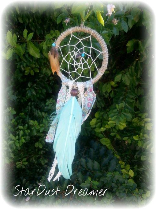 Fairies in the Garden!!  Follow us https://instagram.com/stardustdreamer_/ https://www.facebook.com/stardustdreamer