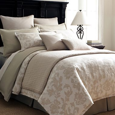 17 Best Images About Bedroom On Pinterest Broyhill