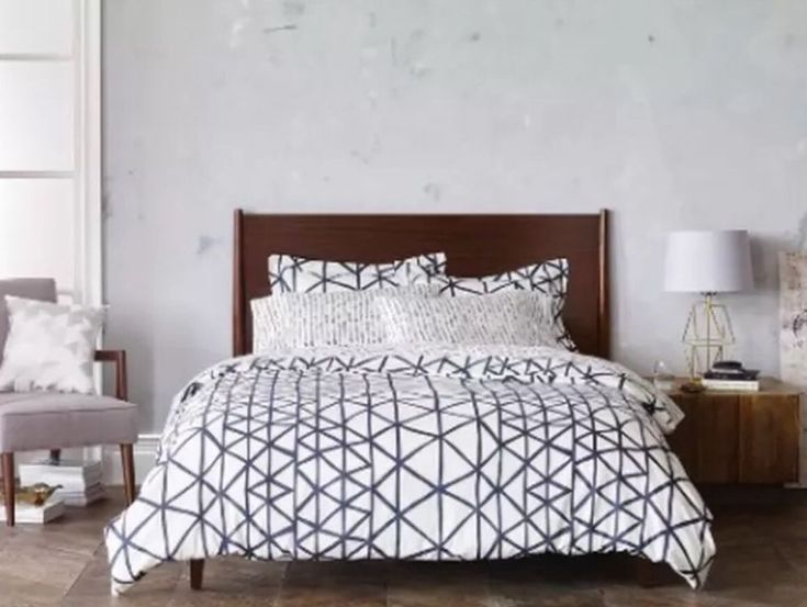 809 Best I M Heading For Bedding Images On Pinterest Bed