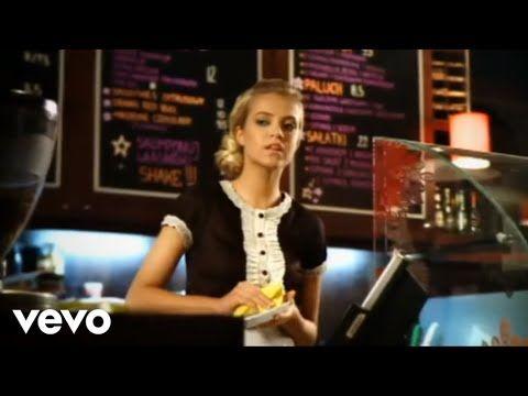 Sasha Strunin - To nic kiedy plyna lzy