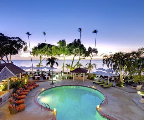 #LuxuryTravel Win a luxury holiday in Barbados! http://www.aluxurytravelblog.com/2013/12/17/win-a-luxury-holiday-in-barbados/