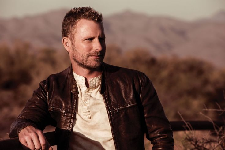 Dierks Bentley Performs at 10th Annual CMA Songwriter Series, American Songwriter, Songwriting