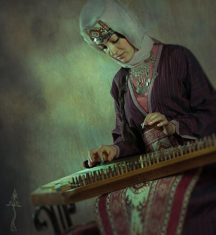 79 best ethnic caucasian images on Pinterest  Armenian