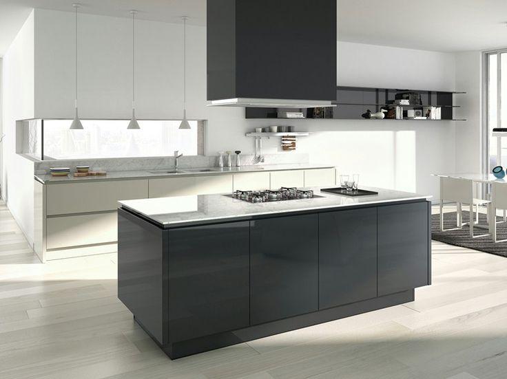 Perfect Black Board Kitchen Design Academy Online