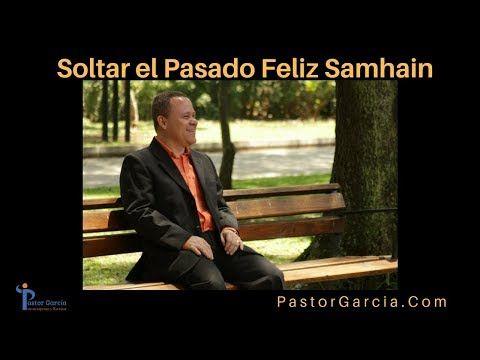 Pastor García Terapeuta Regresivo Reconstructivo