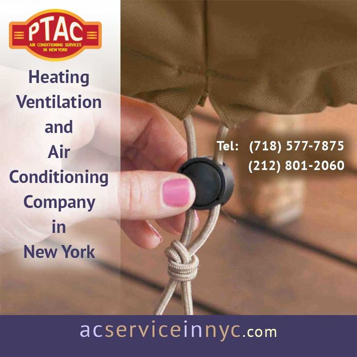Air Conditioner Winter Storage New York . http://www.acserviceinnyc.com/new-york-city-air-conditioning-installation-repair-service/air-conditioner-winter-storage-new-york.php . #Air_Conditioner_Winter_Storage_New_York #AC_Winter_Storage_New_York #Hitech_Central_Air_Inc_Call_2125420072