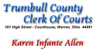 Trumbull County Clerk Of Courts #trumbull #county, #clerk #of #courts, #clerk, #www.court.co.trumbull.oh.us, #o'brien, #small #claims, #civil, #municipal, #common #pleas, #domestic #relations, #appellate, #ohio, #hamilton, #traffic, #auto #title, #criminal, #justice #center, #court, #government, #record, #appellate, #docket, #name #search…