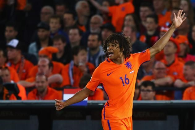 #rumors  Transfer news: Nathan Ake set to complete £20m move to Bournemouth - but Chelsea to include buy-back clause in deal