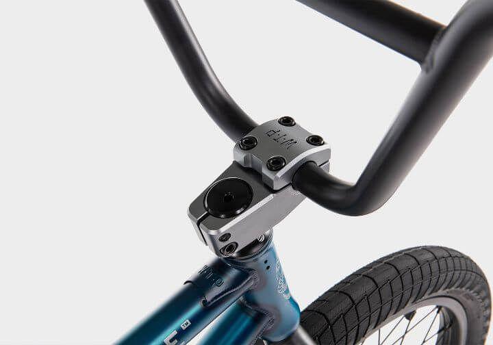 9 Best Bmx Bikes For Every Skill Level 2020 Bike Bmx Bikes