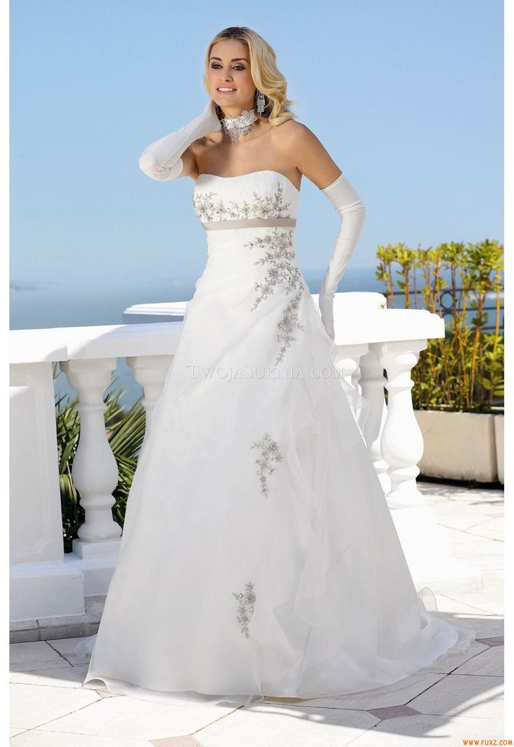 40 best wedding dresses ladybird images on Pinterest ...