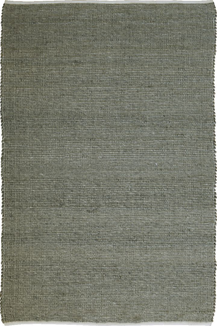 Scandinavian Natural Flat Weave Rugs  104-A Scandinavian flat weave rugs are handwoven from all natural fibres with a palette of nature inspired neutrals that will add a crisp, calm and coastal feel to any room.