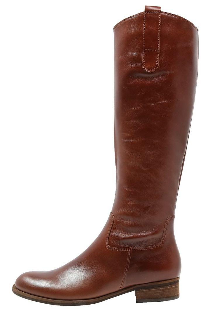 Gabor Boots - sattel - Zalando.co.uk