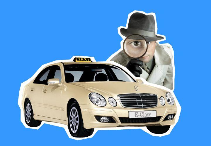 Schwarzfahrer-Taxis kommen Berliner teuer zu stehen und eine Gesetzeslücke blamiert den Senat - #Airbnb, #Berlin, #Datenschutz, #Ferienwohnung, #Gesetz, #Illegal, #Senat, #Taxi http://www.berliner-buzz.de/schwarzfahrer-taxis-kommen-berliner-teuer-zu-stehen-und-eine-gesetzesluecke-blamiert-den-senat/