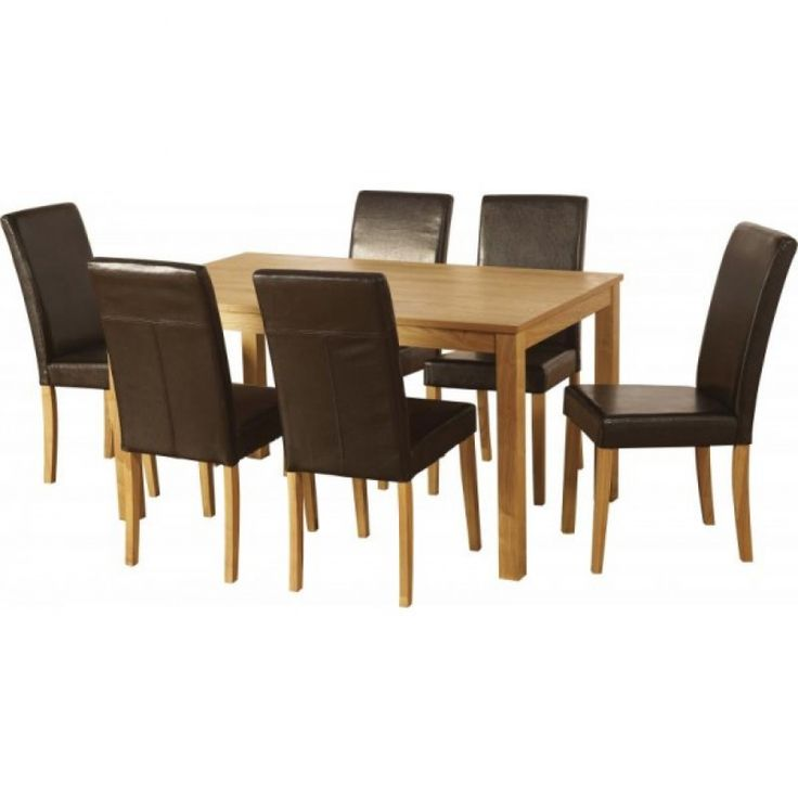 dining table sets cheap