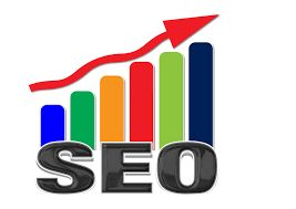 Digimark Agency is the best Seo company in bangalore, Seo companies in bangalore. https://www.digimarkagency.com/seo-company-bangalore.html