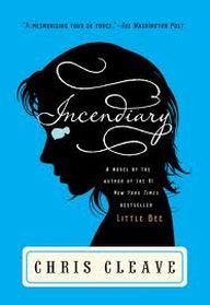 Underrated Books Hidden Gems http://www.yourhiddengems.com/books.html #books #novels