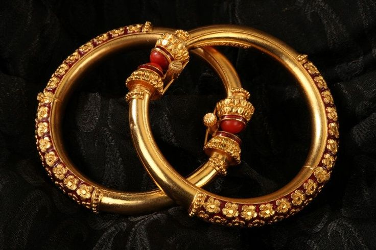 bengali traditional jewellery - Google Search
