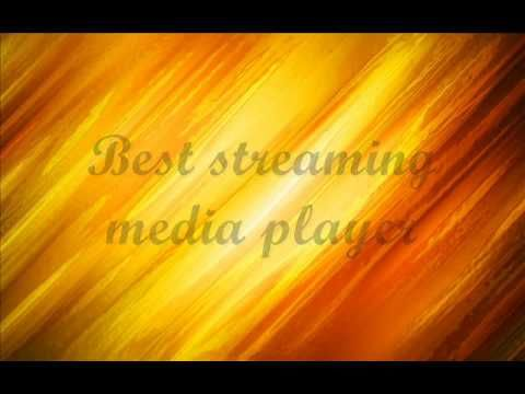 Media Player Classic is the Best Free Music, Video and Media Player. It is a lightweight media player which in a way mimics the look and feel of Windows Media Player, download media player classic today.To know more: http://www.download-media-player.com
