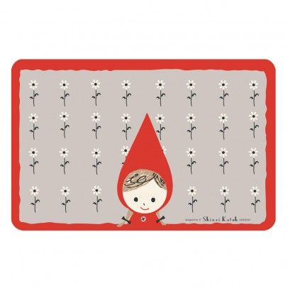 http://static.smallable.com/280479-thickbox/set-de-table-petit-chaperon-rouge.jpg