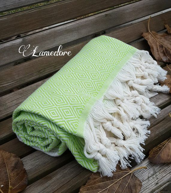 Hey, I found this really awesome Etsy listing at https://www.etsy.com/listing/262779366/100-cotton-peshtemal-towels-traditional