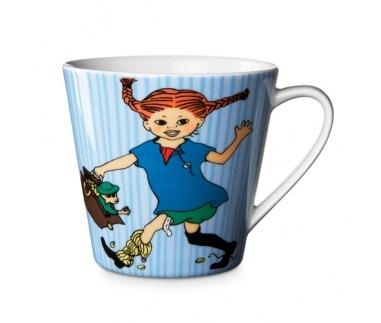 Rörstrand - Pippi