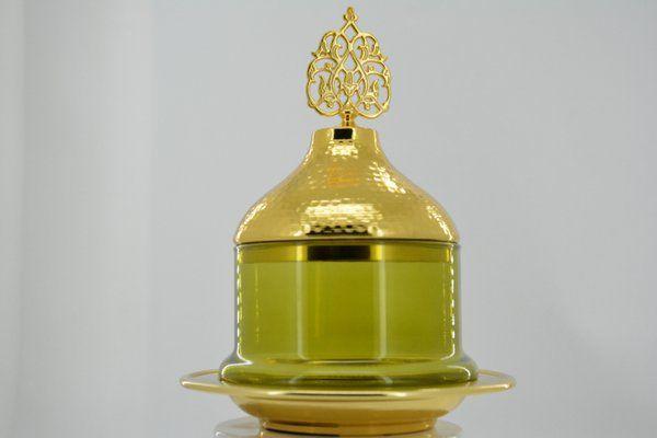 http://www.ikbalhome.com/ikbal-sultan-i-sekerlik-u-4161