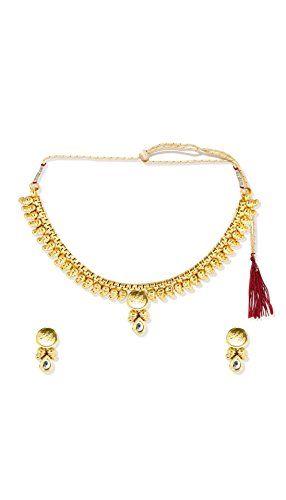 Indian Bollywood Traditional Gold Plated Party Wear Women... https://www.amazon.ca/dp/B071CT6B9K/ref=cm_sw_r_pi_dp_x_7ej9ybETY57TW