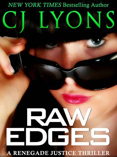 92 best ebooks online daily discounts images on pinterest ebooks 102917 099 right now raw edges by cj lyons is 099 fandeluxe Gallery