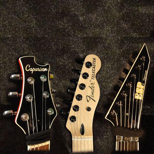 61 best guitar images on Pinterest   Musikinstrumente, Elektrische ...