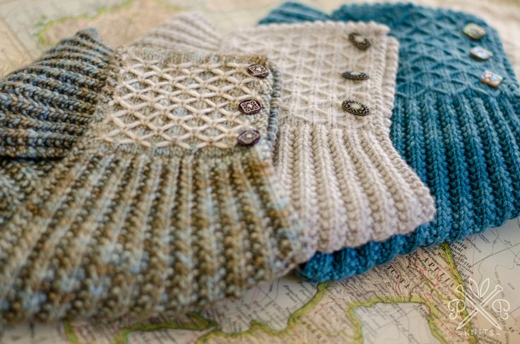 Knitting Quilted Lattice Stitch : Best scarf love images on pinterest knitting