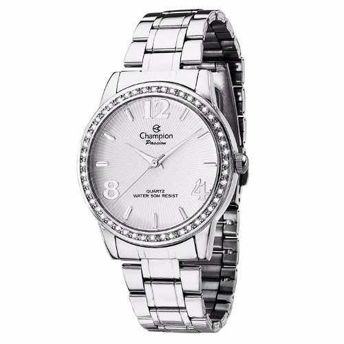 Relógio Feminino Promoção - R$ 179,00