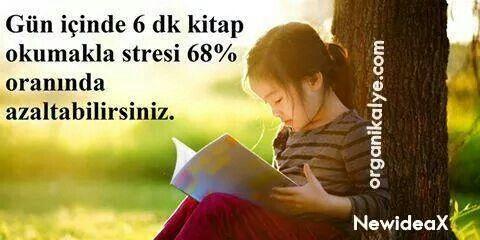 Okumak...