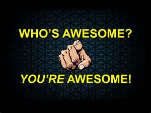 Text Awesomeness Wallpaper 1024x768 Text, Awesomeness, Motivation