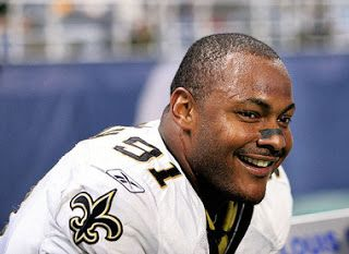What Happened To Will Smith    What Happened To Will Smith  Sad news out of New Orleans: NFL player Will Smith was shot and killed in New Orleans Sunday. A man was arrested and is in custody. The man rear ended Will Smith of the New Orleans Saints.  What Happened To Will Smith  Smith played defensive end helping the New Orleans Saints win Super Bowl XLIV the organization's only championship. The incident occurred in New Orlean's Lower Garden District Saturday night. Smith was rear ended and…
