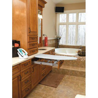 17 meilleures id es propos de planche d 39 encastrement pour cuisines sur pinterest tableau. Black Bedroom Furniture Sets. Home Design Ideas